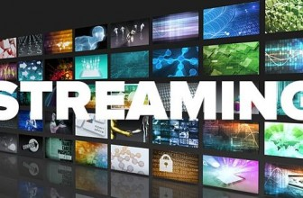 Site de streaming films gratuit : quels sont les meilleurs?