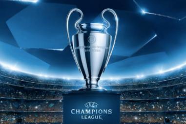 Quel est le meilleur VPN pour regarder la ligue des Champions ?