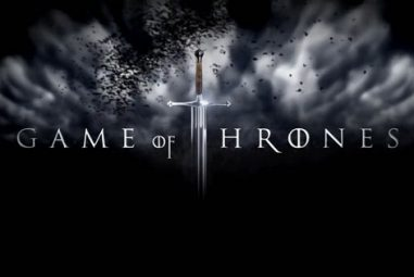 Comment voir Game of Thrones saison 8 gratuitement ?