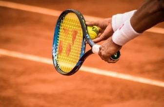 Tennis en streaming gratuit : comment regarder tous les tournois?