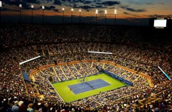 Voir l'US Open en streaming gratuit : notre guide complet