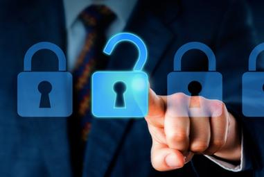 Pourquoi utiliser un VPN en 2019 ? Les principales raisons