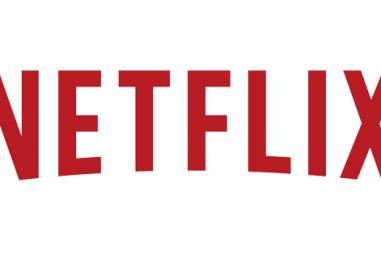 VPN pour débloquer Netflix : notre sélection des fournisseurs