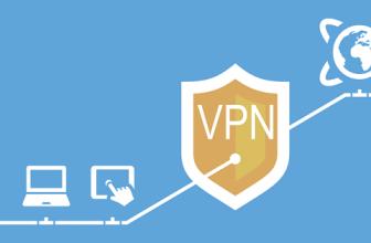 Comment savoir si mon VPN est vraiment fiable?