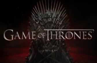 Game of Thrones saison 8 en streaming : notre astuce pour ne rien manquer de la série!