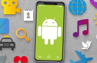 Meilleur VPN gratuit Android : lequel choisir en 2018 ?