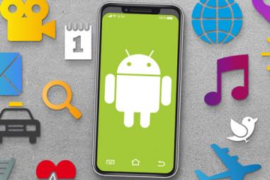 Meilleur VPN gratuit Android : lequel choisir en 2019 ?