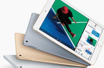 VPN iPad, notre sélection des meilleurs fournisseurs du marché