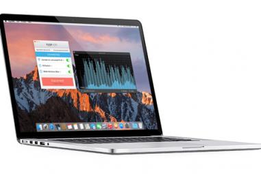 VPN Mac : quels sont les fournisseurs à choisir pour l'appareil Apple