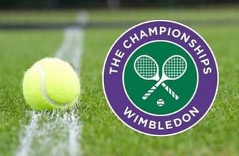 Voir Wimbledon en streaming gratuit : notre guide complet
